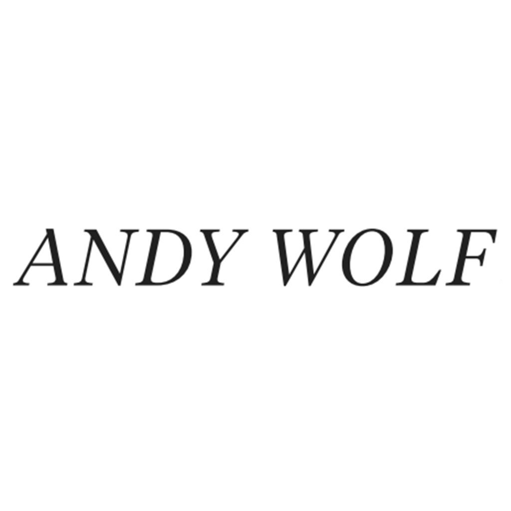 andy-wolf-1024x1024